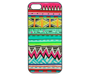 aztec, iphone 4 case, and iphone 4s case image
