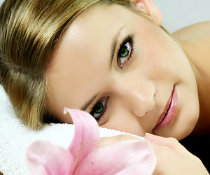 beauty tips, natural beauty tips, and women beauty tips image