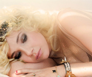 blond, girl, and juno temple image