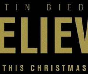 believe, justin bieber, and dziewczyna image