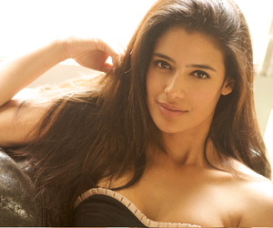 jessica clark and a perfect end image
