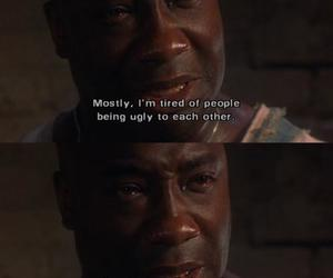 quotes, sad, and movie image