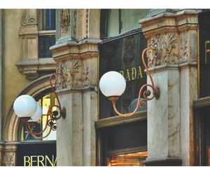 classy, milan, and shop image