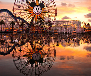 california adventure image