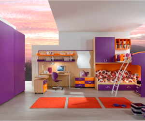 bunk bed and bunk bed design image