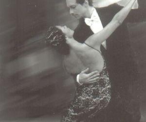 dance, tango, and photography image