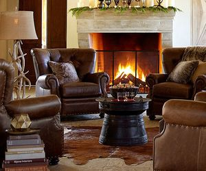 christmas, interior decorating, and home image