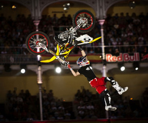 motocross, pages, and motocross freestyle image