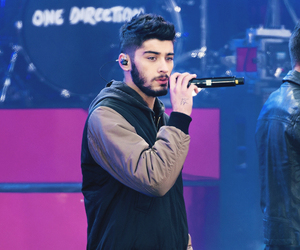 one direction, zayn malik, and zayn image