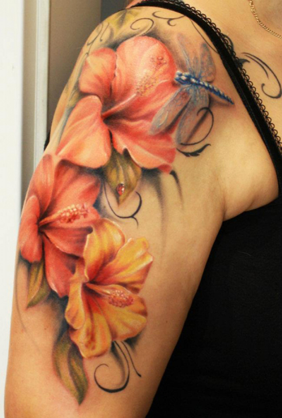 54 images about tattoos flowers on we heart it see more about 54 images about tattoos flowers on we heart it see more about tattoo flowers and rose mightylinksfo