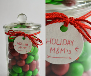 candy, diy, and festive image