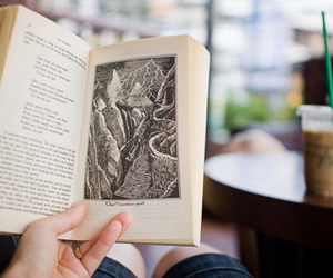 book, photography, and amazing image