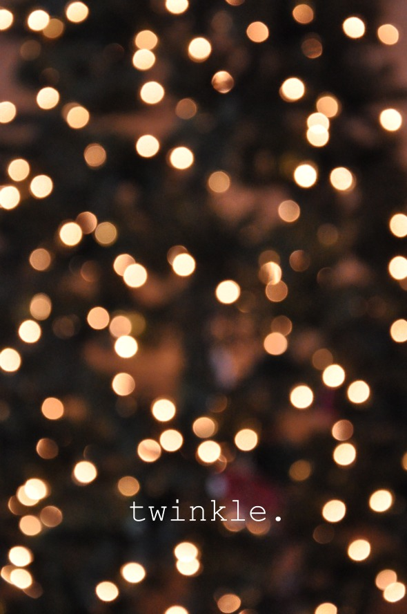 26 Images About Christmas Feeling On We Heart It See More