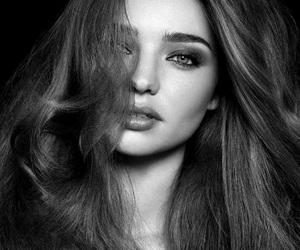 miranda kerr, girl, and model image