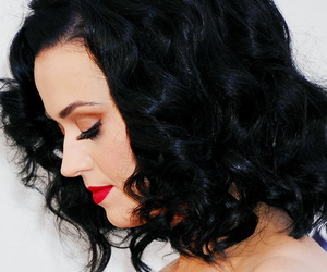 katy perry, american music awards, and amas 2013 image