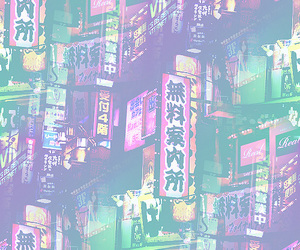 japan, wallpaper, and kawaii image