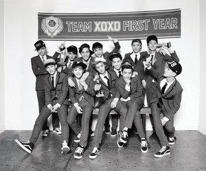 exo, exo-m, and exo-k image