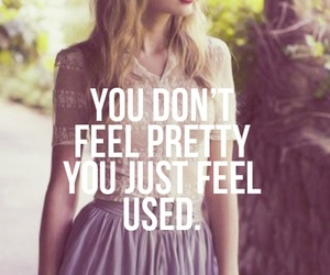 pretty, Taylor Swift, and used image