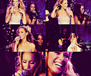 beautiful, leona lewis, and singing image