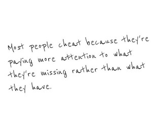 cheat, people, and quotes image