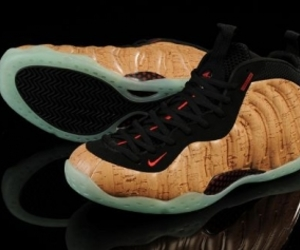 nike, nike air foamposite, and www.sportsytb.net image