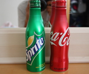 drink, quality, and sprite image