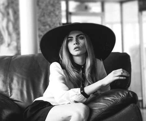 beautiful, stay classy, and black and white image