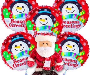 christmas gifts and online gifts in ireland image