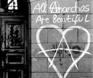 anarchos image