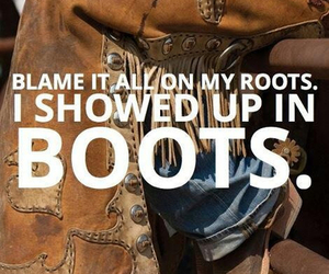 arkansas, attractive, and boots image