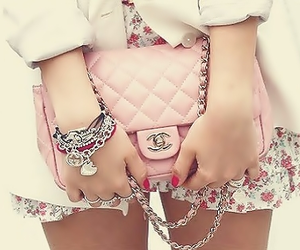accessories, awesome, and fashion image