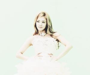 girls generation, korean girl, and kpop image