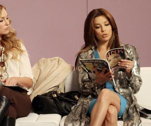 Desperate Housewives, gabrielle solis, and eva longoria image
