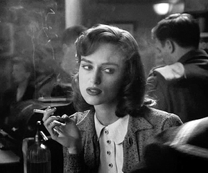 50s, actress, and film image