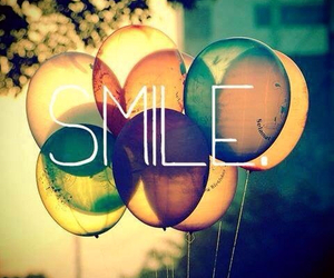 balloons, colorful, and inspiration image