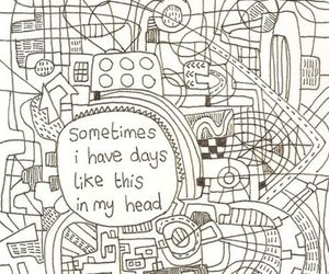 head, mind, and sometimes image