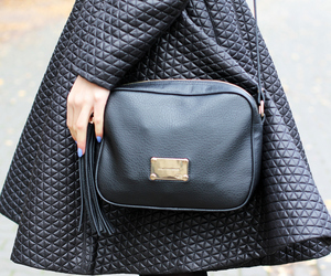 bag, blog, and blogger image