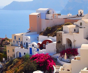 Greece, places, and world image