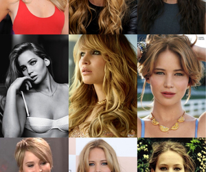 celebrity, famous, and girl image