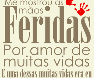 amei, amor, and dEUS image