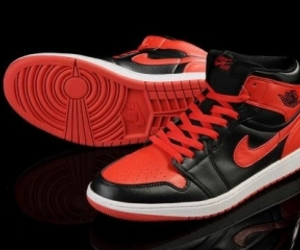 cheap nike shoes, jordan shoes, and nike air jordan shoes image