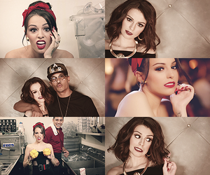 cher lloyd, I WISH, and cher image