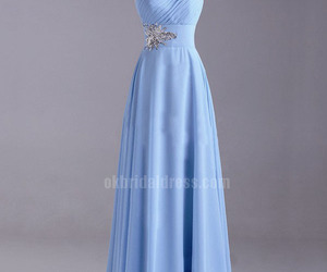 cheap prom dresses sale image