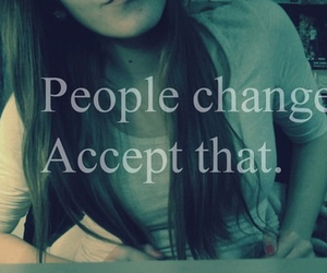 accept, quote, and thuglife image