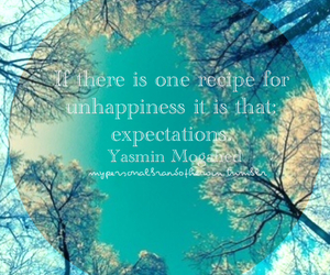 quotes and yasmin mogahed image