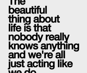quotes, saying, and tumblr image