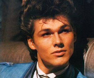 a-ha and Morten Harket image