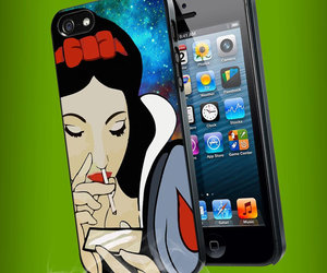 disney, galaxy, and iphone 4 4s 5 case image