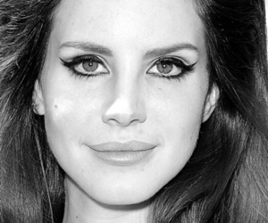 lana del rey, beautiful, and pretty image