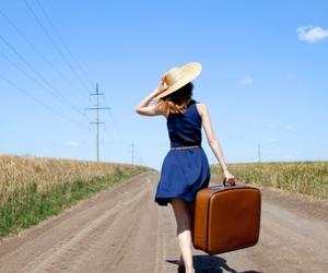 تفسير السفر في الحلم معنى السفر خارج البلاد في المنام